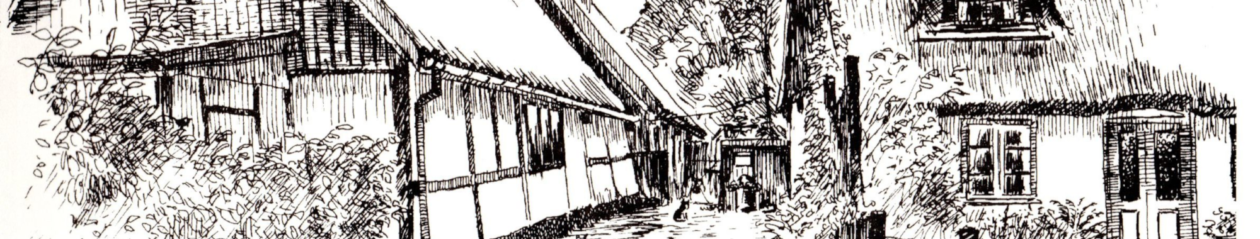 Byvandring i Gl. Skovlunde